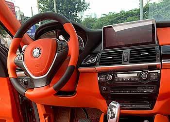 Phát triển ngành công nghiệp ô tô Những vấn đề đặt ra